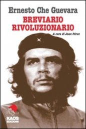 Breviario rivoluzionario