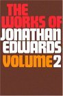 Works of Jonathan Ed...