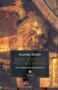 San Marco per sempre