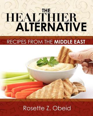 The Healthier Alternative