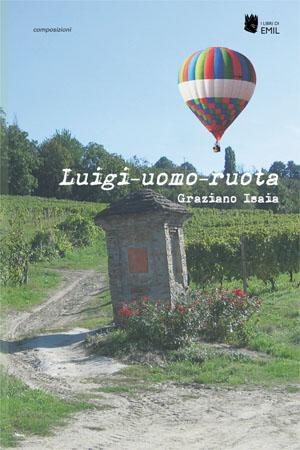 Luigi-uomo-ruota