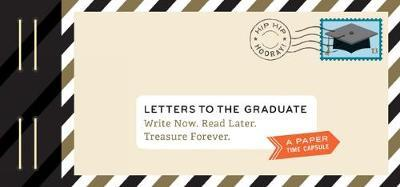 Letters to the Gradu...
