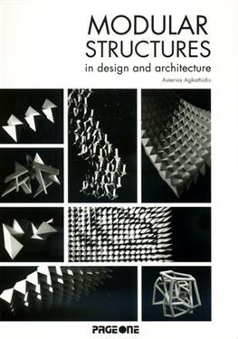 Modular structures i...