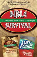 Bible Survival / Los...