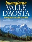 Buongiorno Valle d'A...