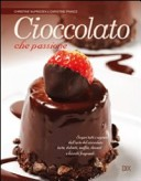 Cioccolato che passione