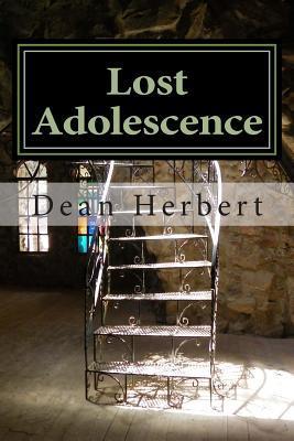 Lost Adolescence