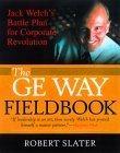 GE Way Fieldbook