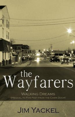 Walking Dreams