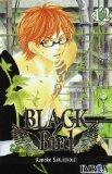 Black Bird #12 (de 18)