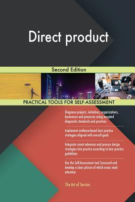 Direct Product Secon...