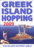 Greek Island Hopping, 18th