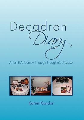 Decadron Diary