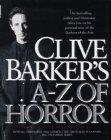 Clive Barker's A-Z o...