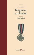 Burgueses y soldados