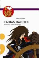 Capitan Harlock. Avv...