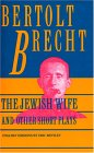 Jewish Wife and Other Short Plays