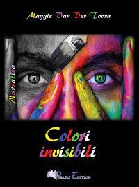 Colori invisibili