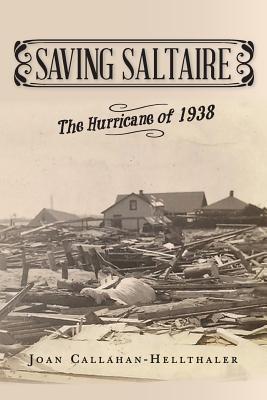 Saving Saltaire