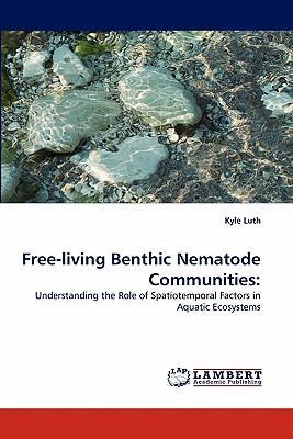 Free-living Benthic Nematode Communities