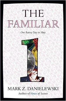 The Familiar, Vol. 1
