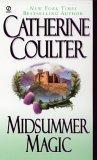 Midsummer Magic