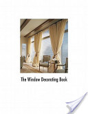 The Window Decorating Book