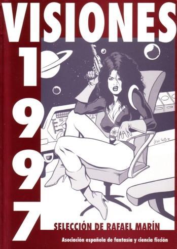 Visiones 1997