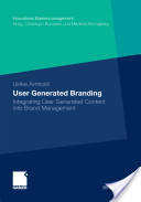 User Generated Branding