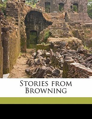Stories from Browning