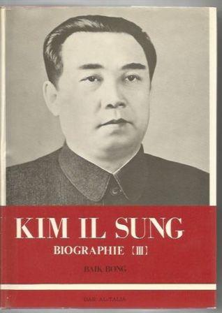 Kim II Sung. 3, De l'économie nationale indépendante au programme politique en 10 points [1945-1967]