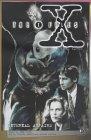The X-Files, Vol. 5