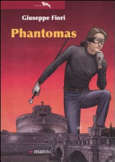 Phantomas
