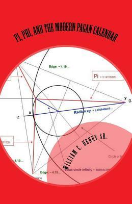 Pi, Phi, And The Modern Pagan Calendar