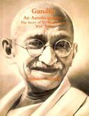Gandhi - An Autobiog...
