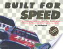 Built for Speed - The Ultimate Guide to Stock Car Racetracks