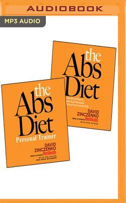 The Abs Diet & the A...