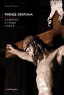 Firenze cristiana