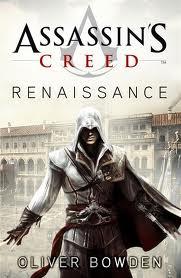 Assassins Creed: Ren...