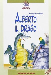 Alberto il drago