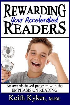 Rewarding Your Accelerated Readers