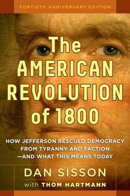 The American Revolution of 1800