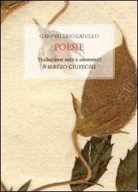 Poesie di Catullo