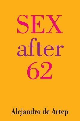 Sex After 62