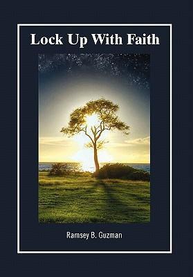 Lock Up With Faith