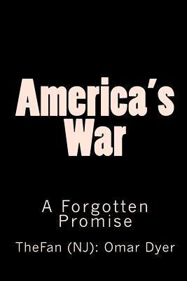 America's War