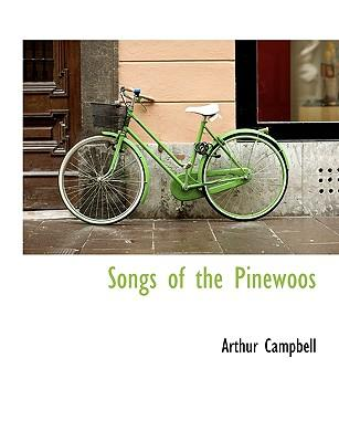 Songs of the Pinewoos