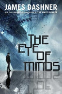 The Morality Doctrine 01. Eye of Minds