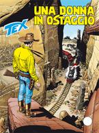Tex n. 628