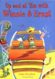 Up and at 'em with Winnie & Ernst